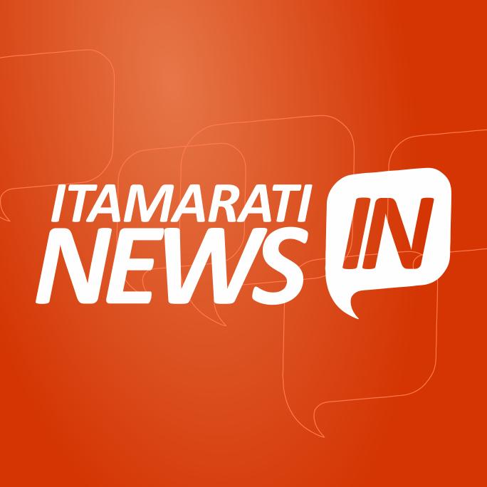 Itamarati News