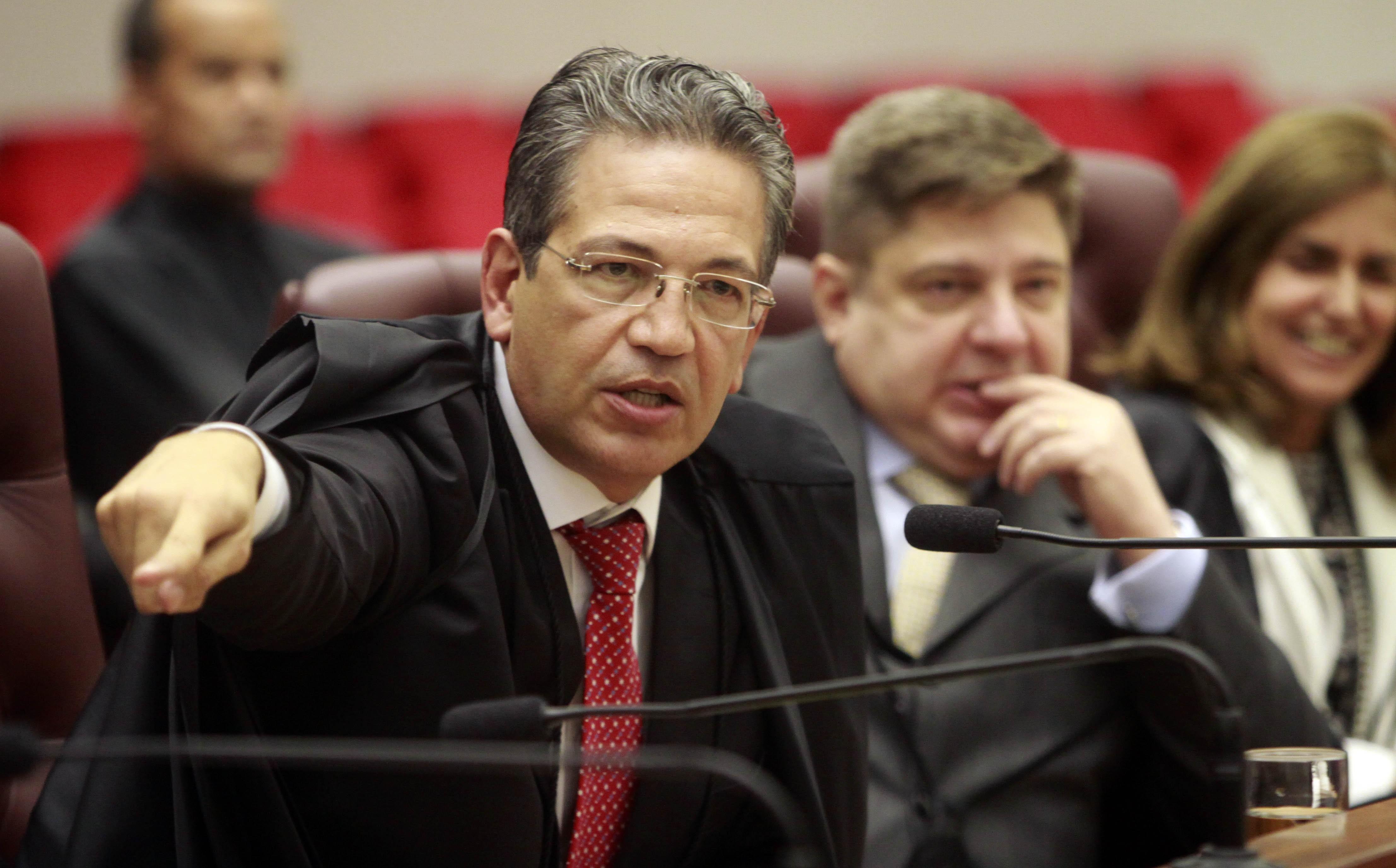 Ministro do STJ nega pedido de reintegração de ex-membro da Comissão de Anistia