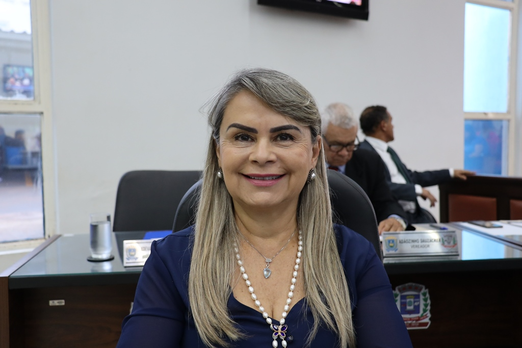 Foto: Lécio Aguilera