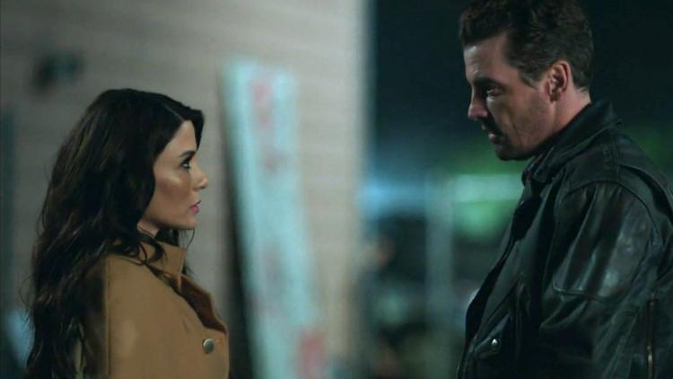 Após quatro temporadas, dois atores deixarão 'Riverdale'