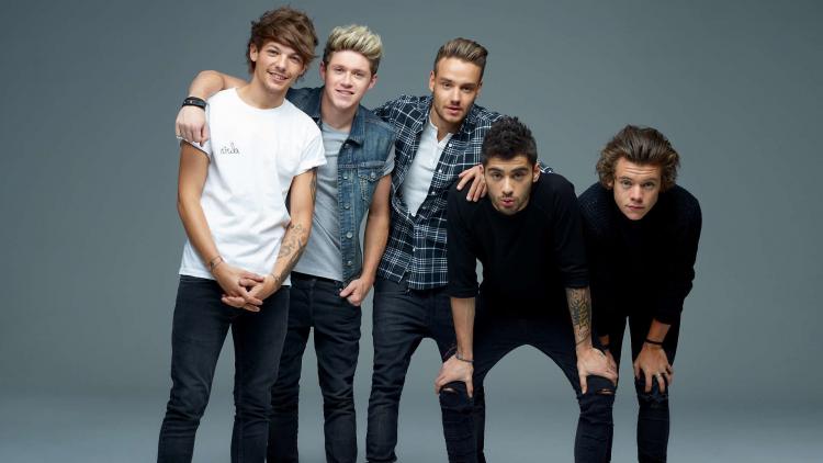 Niall Horan nega rumores de volta do One Direction: 'Resposta é não'